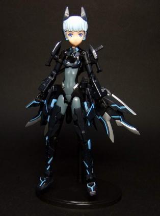 フブミズ弐2