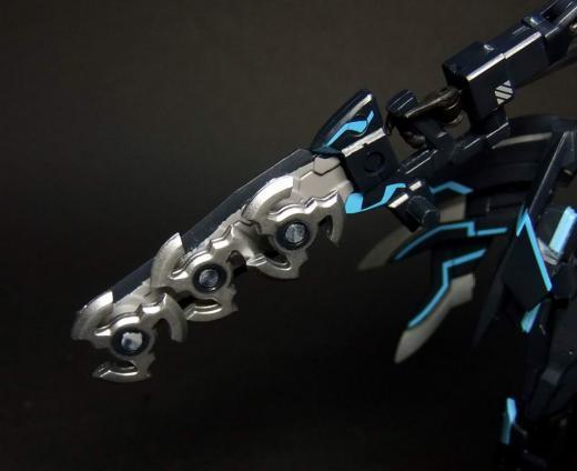 フブミズ弐9