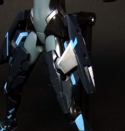 フブミズ弐12