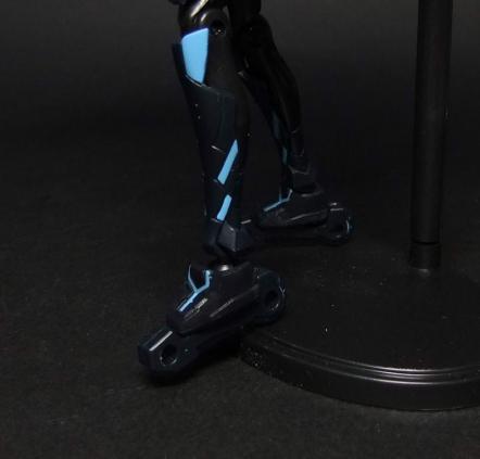 フブミズ弐15