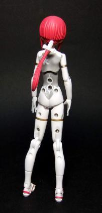 フブミズ弐40