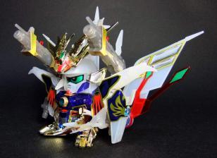 タイムBOX弐6