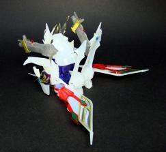 タイムBOX弐7