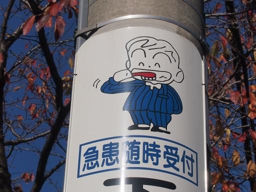 20131130・初冬散歩ネオン2