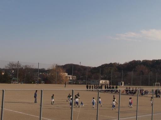 20131205・狭山湖14