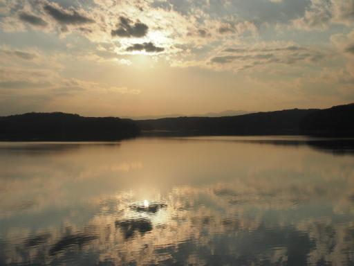 20131205・狭山湖22