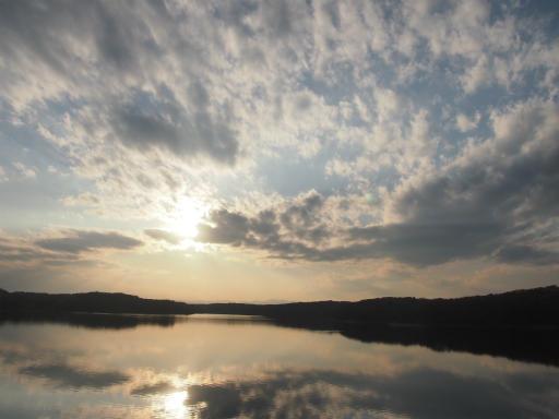20131205・狭山湖21