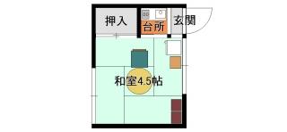 shirobako_05_ema.jpg