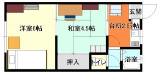 shirobako_05_segawa_3.jpg