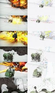 shirobako_06_explosion.jpg