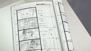 shirobako_08_021.jpg