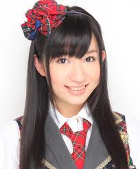 KatayamaHaruka_images.jpg