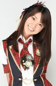 優子さんのProfikeへGO!yuuko_images.jpg
