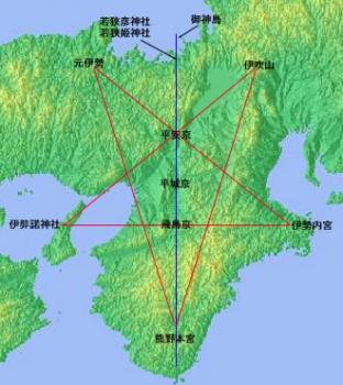 map_2014112819404069d.jpeg
