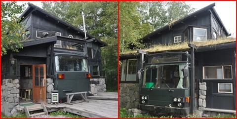 2012-12-10-22.jpg