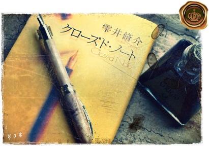 20101215_683258_t.jpg
