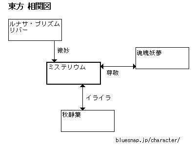 CA8LE7C5.jpg