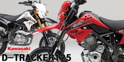 dtracker125_image1.jpg