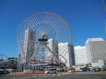 20111218_01.jpg