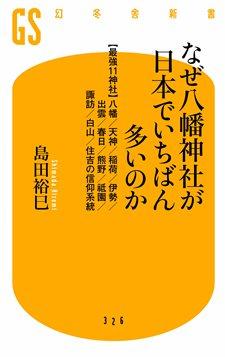 71lvXD7JfqL.jpg