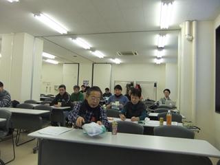 DSCF8029_R.jpg