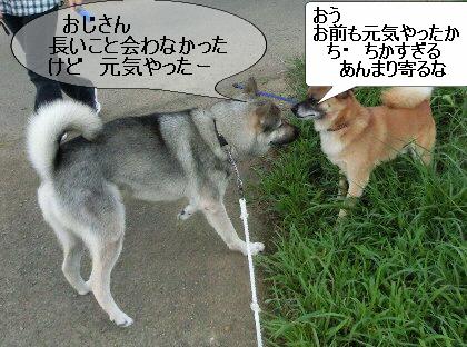 編集_1ラークおじさんひさっしぶり