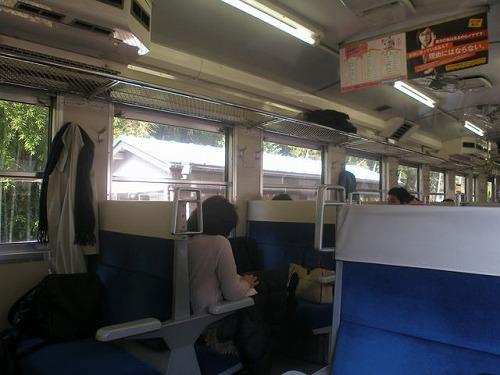 P1173534.jpg