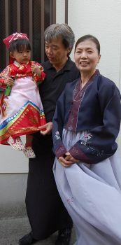 kyouei2011.jpg