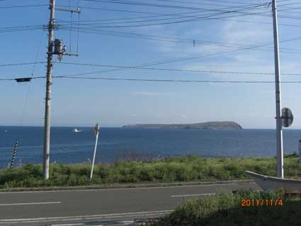 2011NovinTeuri2.jpg