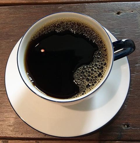 INKLION CAFE04