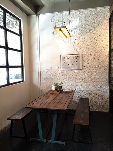 INKLION CAFE08