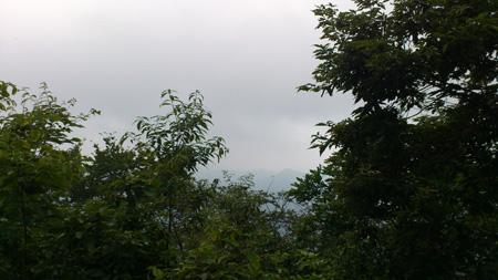 伊豆ヶ岳2
