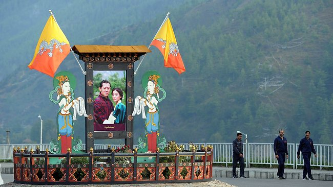 289764-bhutan-royal-wedding.jpg