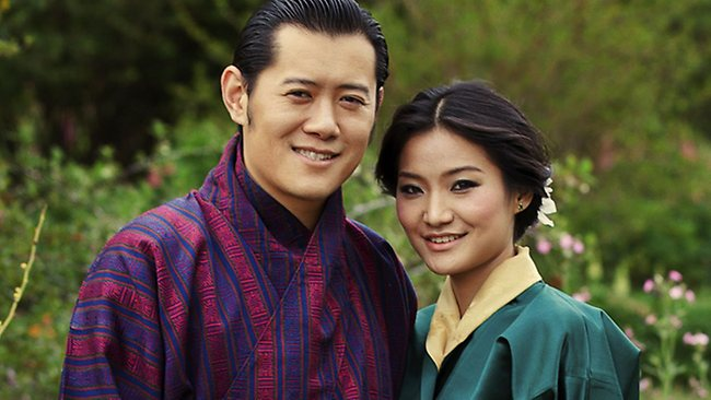 289825-bhutan-royal-wedding.jpg