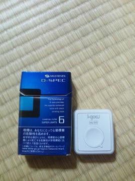 i-gotU gt-600_2
