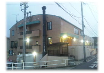 2.26 呉市川尻に在ります。