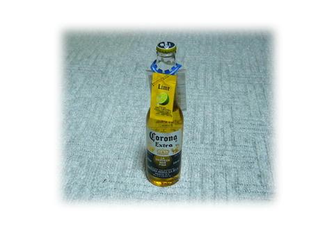 1.21 Corona Extra