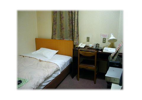 1.30 Room #308
