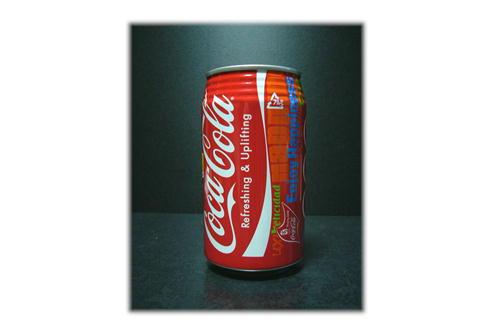 7.3 Coke1