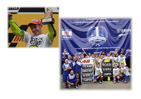 9.28 champion46