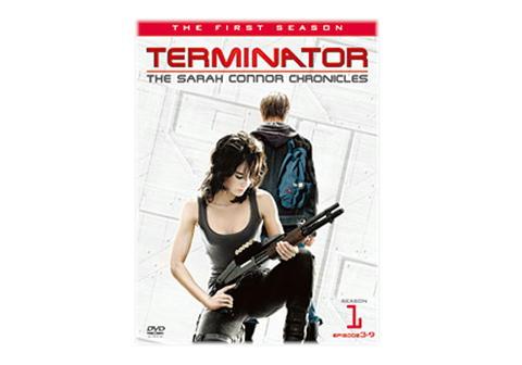 7.1 terminator dvd