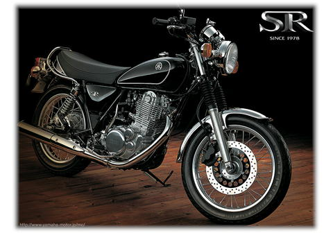 11.20 2010 SR400