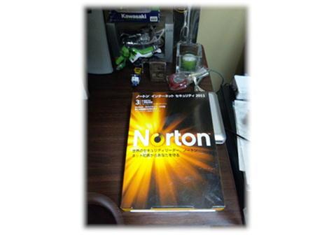 11.21 Norton Internet Security 2011