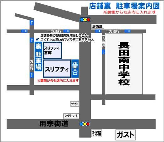 image12345.jpg
