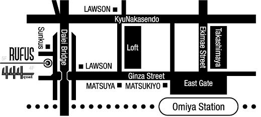 444quad MAP