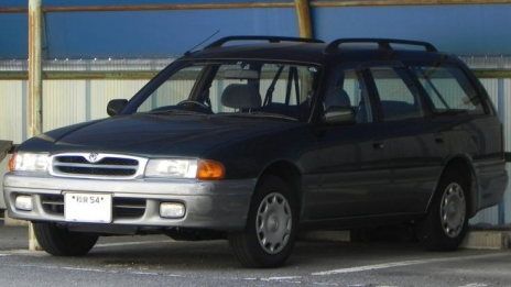 GV_CAPELLA_WAGON 130522