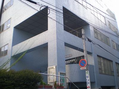 ようこそ東京国際ビジネスカレッジ福岡校へ!