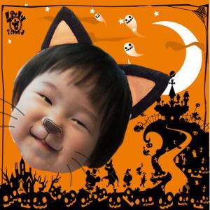 halloween2011_20111027141718.jpg