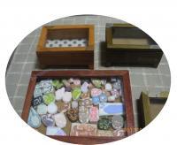 box_convert_20110927100503.jpg