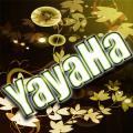 yayaha